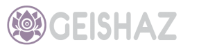 GEISHAZ